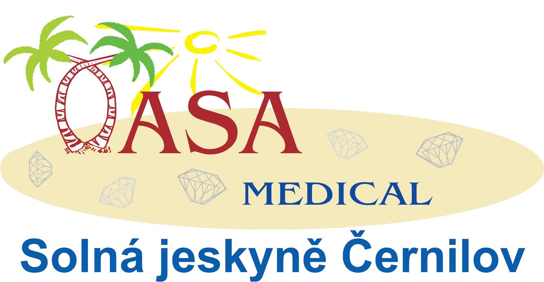 ESHOP OASA MEDICAL